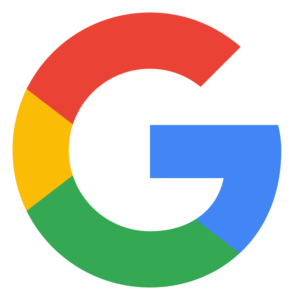 Top 3 Web Search Engine