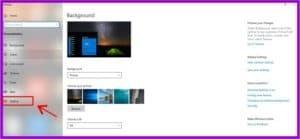 Taskbar Lock/ Unlock कैसे करे ?[Windows 10]